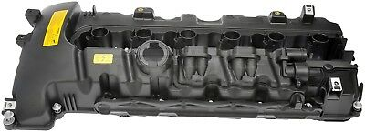 Engine Valve Cover Dorman 264-936 fits 12-15 BMW Z4 3.0L-L6