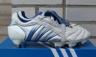 88633737841a ... order adidas predator pulse ii xtrx sg beckham rare limited edition  cleats uk 8 us 8.5
