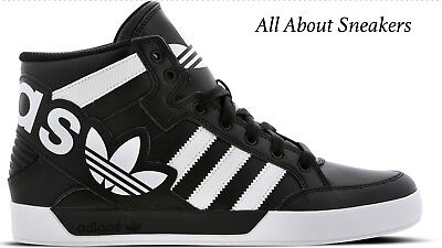 Shoes Womens ADIDAS HARD COURT HI BIG