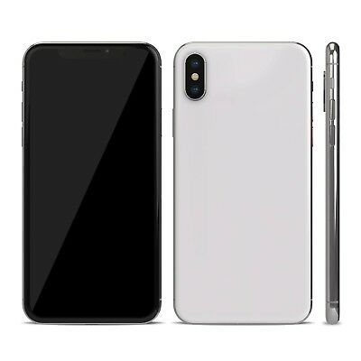 1:1 No Working Dummy Display Model Phone Toys For iPhone X /Xs/ Xr/ Xs max