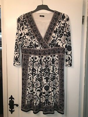 M&Co Ladies Dress Size 18