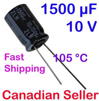 Hot Capacitor 150uf 450V 105°C  25X30mm for SAMSUNG LCD Monitor Screen Rubycon