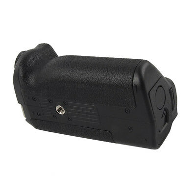 Vertical Battery Grip for Panasonic Lumix DMC-G80 G85 Camera DMW-BGG1 BLC12