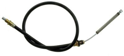 Dorman C132102 Parking Brake Cable