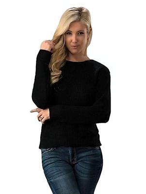 Brand New Wholesale lot of women clothes valued at over $1000