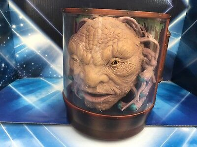 Doctor Who Doctor Who Action Figure-  The Face Of Bo