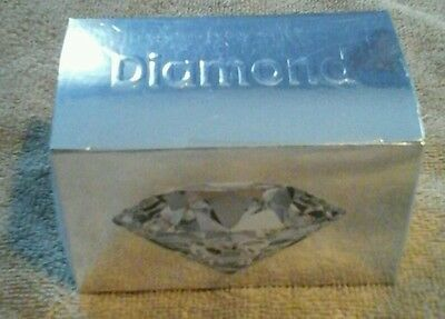 Diamond dig it mystery blind box 1 in 24 has real diamon