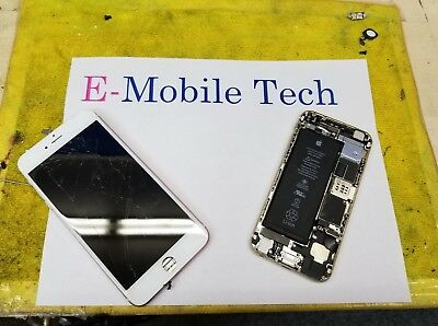 iPhone-6-Plus-Touch-IC-Replacement-No-Touch-Touch-Disease-Meson-Repair