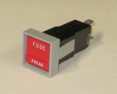 and 150 FUSE HOLDER FOR LIVING AIR CLASSIC XL-15 880