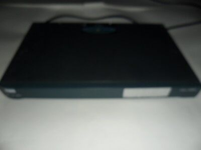 Cisco 2621XM Router