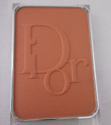 Christian Dior Diorblush Vibrant Colour Powder Blush 553 Genuine New