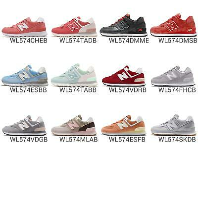Dettagli su New Balance WR996 D Wide 996 Womens Running Shoes Sneakers Lifestyle Pick 1
