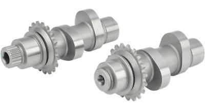 Comp Cam TC-4101 Chain Drive Cams Camshafts for Harley 2007-17 Twin Cam TC-4101