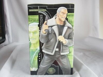 GHOST IN THE SHELL Stand Alone Complex Kuji B Prize Figure Batou Brand-New