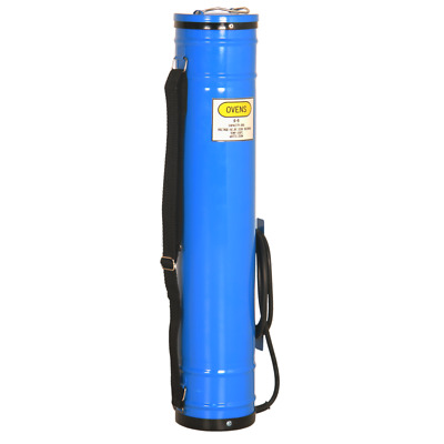 MAGNUM K-5 Thermos for MMA ARC electrodes welding rods 3KG 150W ~150 ºC welder