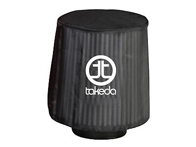 aFe POWER TP-7011B Takeda Air Filter Wrap
