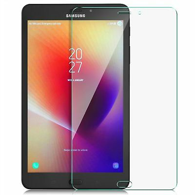 Screen Protector Tempered Glas Film For Samsung Galaxy Tab A 8.0 2017 T380 T385