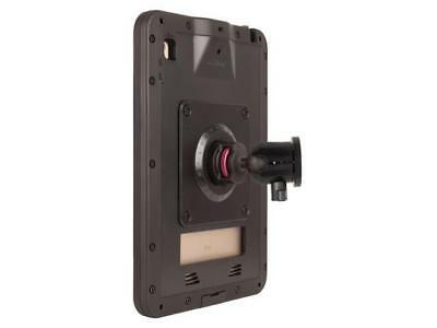 The Joy Factory MagConnect Pro M On-Wall Mountwith Detachable aXtion Pro Rugged