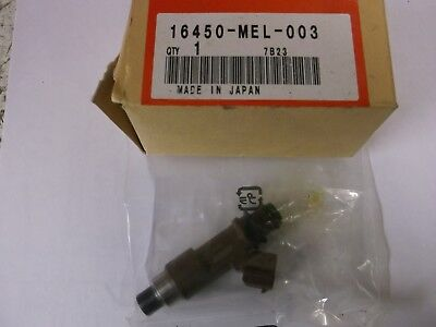 Honda Fuel Injector Assy. For Cb1300/Vfr800/Cbr1000Rr