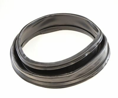 Front Load Washer Bellow Door Boot Gasket 4986ER0004B Extrusion EPDM GRAY T2.0 D
