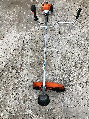 Sthil Fs94c strimmer Late 2014 Model Great Condition Ready For Work
