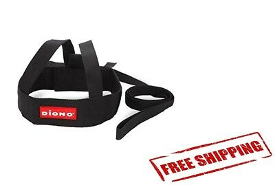 Toddler Harness Child Safety Leash Anti Lost Kid Walking Belt Baby Sure Steps