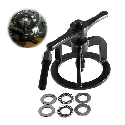 Clutch Spring Compressor Compression Tool for Harley 1340cc 90-07 Buell 95-01
