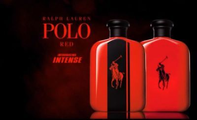 Polo Travel Spray Cologne Choose UR Scent Ralph Lauren For Men Read Descriptiion