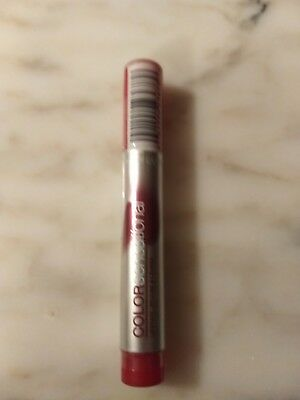 Maybelline New York Color Sensational Lip-Stain#65 Cranberry Crush