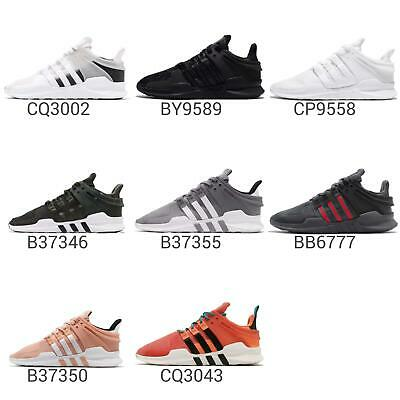 best loved 5c64c a8ff1 ADIDAS ORIGINALS EQT Support ADV Equipment Mens Lifestyle Shoes Sneakers  Pick 1