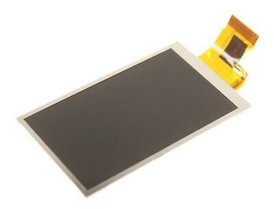 Canon Camcorder Legria Hfm506 Hfm52 Hfm56 Lcd Screen Display New Genuine