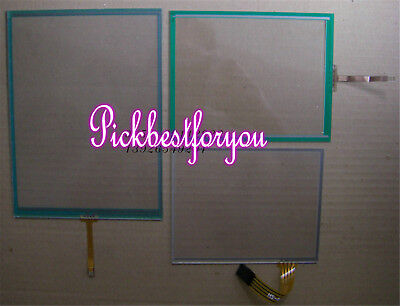 1PC NEW For AMT 10595 AMT10595 AM T91-10595-00A Touch Screen Glass  #H88G YD