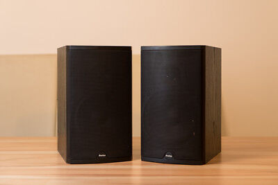 Boston Acoustics CR6