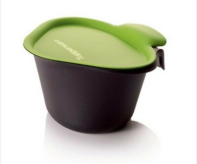 New Tupperware Universal Chop Collector 2.5 Litre
