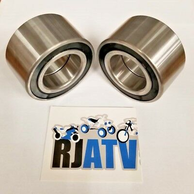 Yamaha Grizzly 450 IRS YFM450 2007-2014 Steering Stem Bearing And Seals