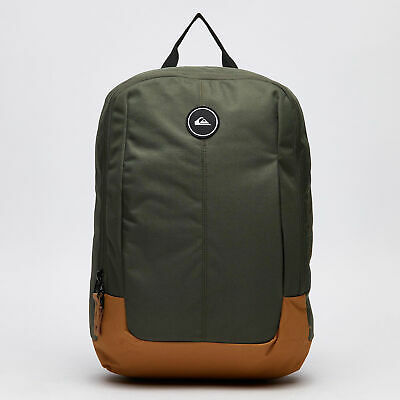 City Beach Quiksilver Small Upshot Backpack