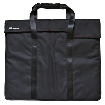 """FireWire Faraday Bag for Laptops up to 18"""""""
