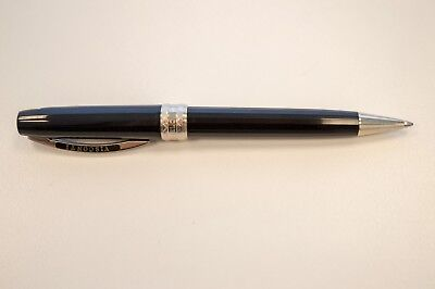 Visconti Pencil Michelangelo 2011 Black