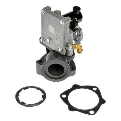 Dorman HD Solutions 904-5002 Heavy Duty EGR Valve