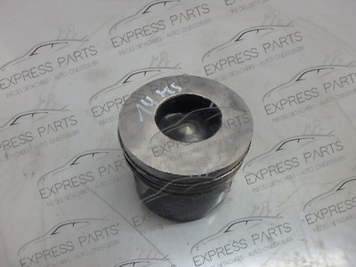 Piston A3 Leon Toledo Octavia Superb Golf Jetta Touran Seat 2,0 TDI I190B