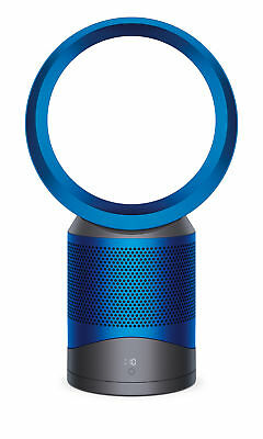 Dyson Pure Cool Purificateur de table Bleu/Gris