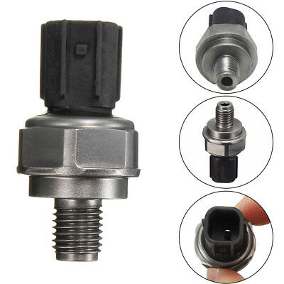 AUTOMATIC TRANSMISSION OIL Pressure Switch For Acura MDX RDX RL - Acura rl transmission fluid