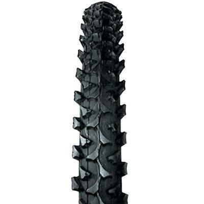 "CST C1213N Freestyle//Park BMX Tire 20/"" Black Wall 20 x 1.95 Bike"