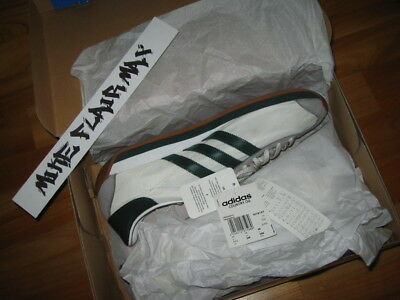 best sneakers 35d0f 34c3c Adidas Country Og  Us11.5  Eur46