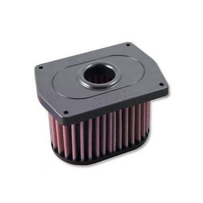 DNA High Performance Air Filter for Hyosung GT 650R Sport (07-08) PN:R-HS609-01