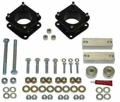 Daystar PATL233PA  Leveling Kit Suspension