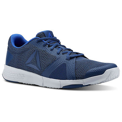 Reebok Sport men Reebok Flexile Blue NEU