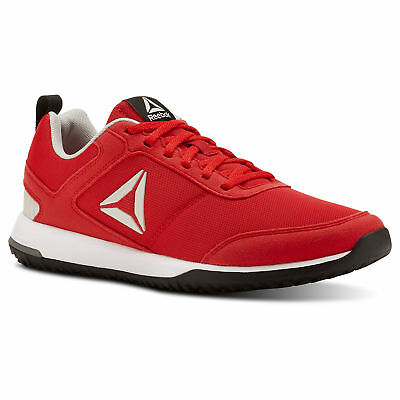 Reebok Sport men Reebok CXT TR – Nylon Pack Red NEU