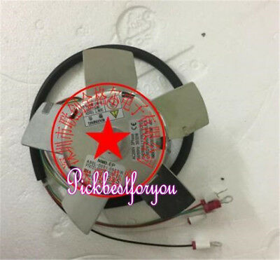 For Fanuc A90L-0001-0541/R FAN MOTOR #M615A QL