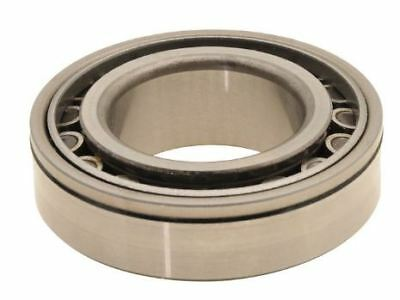 Bearing Assy (Tapere
